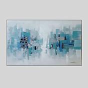 手描きの ファンタジー 横長,Modern クラシック 1枚 ハング塗装油絵 For ホームデコレーション