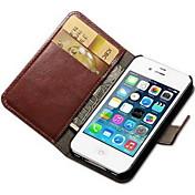 用途 iPhone 8 iPhone 8 Plus iPhone 7 iPhone 7 Plus iPhone 6 iPhone 6 Plus iPhone 5ケース ケース カバー ウォレット カードホルダー スタンド付き フリップ フルボディー ケース 純色 ハード