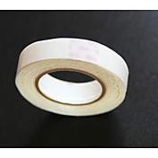 mejores cintas médicas adhesivas de doble cara de la venta de la peluca y la peluca cintas adhesiva de 1 cm x3 metros para peluquín