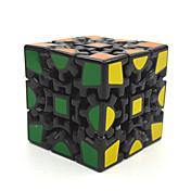 Cubo de rubik Equipo 3*3*3 Cubo velocidad suave Cubos Mágicos rompecabezas del cubo Nivel profesional Velocidad Año Nuevo Día del Niño