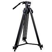 nest nt-270aデジタルビデオカメラ用アルミニウムビデオ三脚