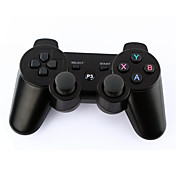 Controles Para Sony PS3