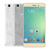 Bluboo BLUBOO MAYA 5.5 インチ 3Gスマートフォン (2GB + 16GB 13 MP クアッドコア 3000mAh)