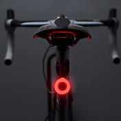 自転車用ライト 後部バイク光 LED サイクリング ルーメン バッテリー サイクリング 屋外