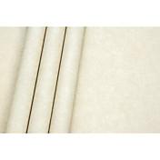 純色 3D ホームのための壁紙 現代風 ウォールカバーリング , PVC /ビニール 材料 接着剤必要 壁紙 , ルームWallcovering
