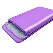 寝袋 封筒型 -10 -25°C 保温 防湿 120 キャンピング フル 幅200 x 長さ230cm