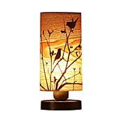 40 Moderní/Trendy Pracovní lampička , vlastnost pro Ochrana očí , s Malované Použití Vypínač on/off Vypínač