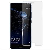 til Huawei p10 hærdet glas 0,26 mM 9h præmie eksplosionssikret hærde glas