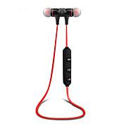 soyto Circle-S5 Sin Cable Auriculares El plastico Deporte y Fitness Auricular Con control de volumen Con Micrófono Auriculares