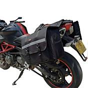 オートバイ オートバイバッグ