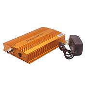 Cdma 980 amplificador de señal de teléfono celular impulsor de señal móvil