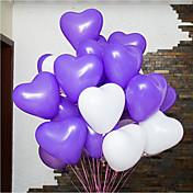 boda ocasión especial aniversario cumpleaños nueva fiesta del bebé / evento de graduación de la tarde / ceremonia de compromiso del partido año nuevo