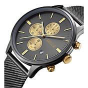 Homens Crianças Relógio Esportivo Relógio Militar Relógio Elegante Relógio de Moda Bracele Relógio Único Criativo relógio Relógio Casual