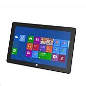 Jumper 6S PRO 11.6 pulgadas windows Tablet (Windows 10 1920x1080 Quad Core 6 GB+64GB)