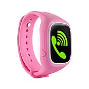 ips a12g 1.22タッチスクリーン無線LAN GPS位置ソソコールファインダーロケータートラッカーアンチ紛失モニター電気防衛ゾーン多言語の子供たちsmartwatch