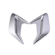 olcso -va-1011 légbeömlő, ezüst