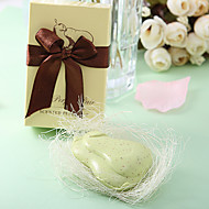 Wedding Bridal Shower Bath & Soaps Classic Theme Wedding Favors