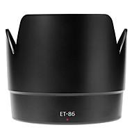 et-86 et86 solblender for Canon EF 70-200mm f / 2.8L IS USM