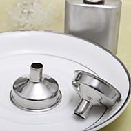 Personalized Tikovina Barware & Tikvice Tikvice Mladoženja Djever Vjenčanje godišnjica Rođendan