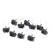 TCRT5000 Reflective Infrared Sensor Lichtschranken (10 PCS)