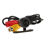 cheap Car Rear View Camera-Car Rearview Camera Support Night Vision