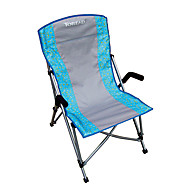 Toread - Outdoor Folding Chair met mooie decoratieve Patroon