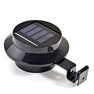 baratos Focos-Luz de parede LEDs LED Sensor / Recarregável / Impermeável 1pç