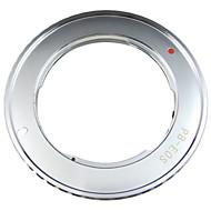 prakticar lentile de Pb Canon eos ef mount marca 5d adaptor iii 7d 40d 50d 60d 500d 1100D 600D 550D