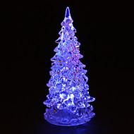 ledライトクリスマスツリークリスマスデコレーション高品質のledライト
