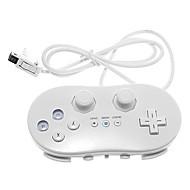 Kontroleri Za Nintendo Wii,plastika Kontroleri Noviteti Žičano