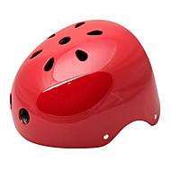 MOON ヘルメット 男女兼用 エクストリームスポーツ スポーツヘルメット スノーヘルメット CE EPS ABS樹脂 ウィンタースポーツ スノーボード スケートボード スノースポーツ