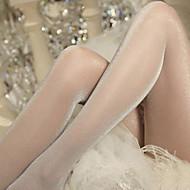 Mujer Panti Fino - Un Color