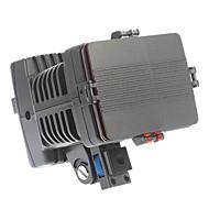 kamera ledet lett plast led-5010a batteri 7.4v for videoopptak&kamera