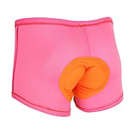 Arsuxeo Cueca Boxer Acolchoada Homens Mulheres Unisexo Moto Shorts Acolchoados Shorts Roupa interior Calças Inverno Roupa de Ciclismo