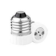 billige Lampesokler og kontakter-MR16 220-240 V محول PBT (Polybuten tereftalat)