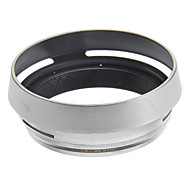 49MM Lens Hood for Fujifilm X100