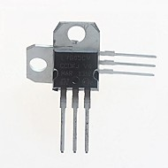 L7805CV regulador de tensão de 5V / 1.5A TO-220 (5pcs)