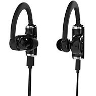 preiswerte Geschenke-S530 Im Ohr Kabellos Kopfhörer Kunststoff Sport & Fitness Kopfhörer Mit Mikrofon Headset