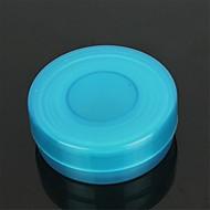 カップ シングル プラスチック のために 屋外
