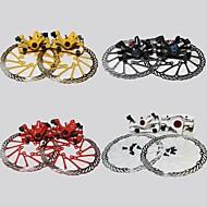 Frâne biciclete și piese Cablu de Frână Discuri de Frână Seturi Rim de frână Seturi de discuri de frână Cablu de Frână Manetă de Frână