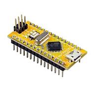 novo módulo nano v3.0 ATmega328P-au versão para arduino melhorou