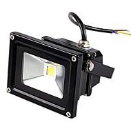 Focos de LED 1 COB 980 lm Branco Quente Branco Frio 3000-3200K/6000-6500K K DC 12 V