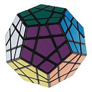 Rubiks terning Shengshou Let Glidende Speedcube 4*4*4 MegaMinx Magiske terninger Professionelt niveau Hastighed Kvadrat Nytår Barnets Dag