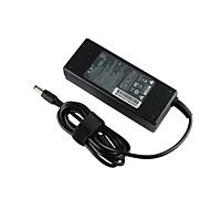 Asus 4710g 4520G 5710 4920g z53u 5520G 4720g 4730g için 19v 4.74a 90W AC laptop güç adaptörü şarj