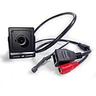 billige IP-kameraer-1mp ip kamera innendørs med prime #