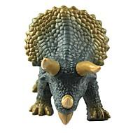 die herrschsüchtige triceratops Fernbedienung Spielzeug