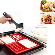 tanie Formy do ciast-Forma do pieczenia Czekoladowy Ciasteczka Tort Silikonowy Ekologiczne Wysoka jakość