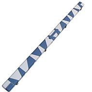 1 Piece Snooker Cue Case For Snooker Cue Stick 1.52M billiard cue case