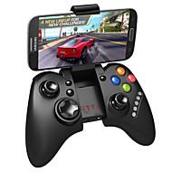 ipega pg-9021 bežični igra kontroler za pametni telefon, podršku fortnite, bluetooth gaming handle igra kontroler abs 1 kom jedinica