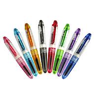 עטים נובעים - Cute - פלסטיק